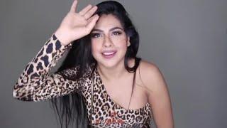 الراقصة العراقية شوفو شلون تركص خبلت الشعب العراقي | طركاعة