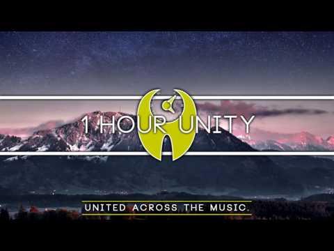 Alan Walker - Sing Me To Sleep [1 HOUR LOOP] Mp3