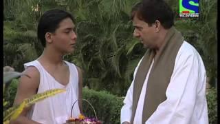 Devi - Episode 23