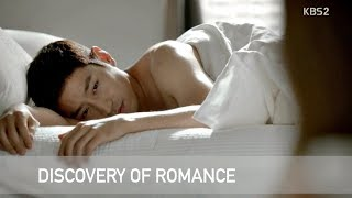 10 Cheating/Adultery Korean Drama You Should Watch