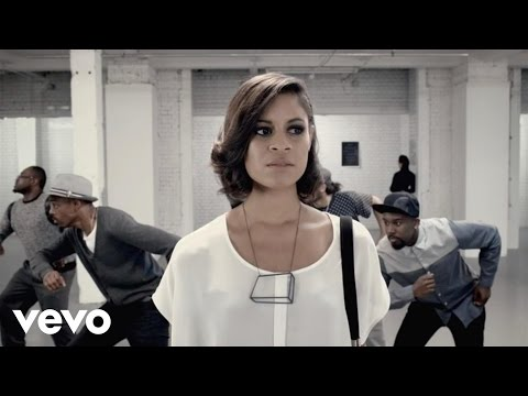 AlunaGeorge - Your Drums, Your Love Mp3