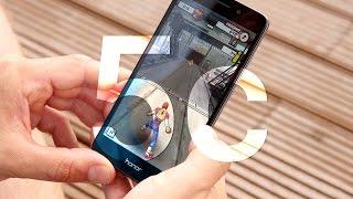 Test: Honor 5c - das aktuell BESTE Mittelklasse-Smartphone | deutsch 📹 techloupe