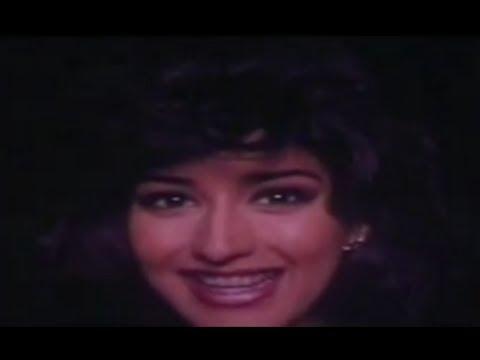 O Bijuria Sun - English Babu Desi Mem - Shahrukh Khan & Sonali Bendre - Full Song
