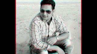 bangla new song belal khan 2016