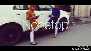 New Punjabi Video Kamal Grewal Sarkari Ban 2