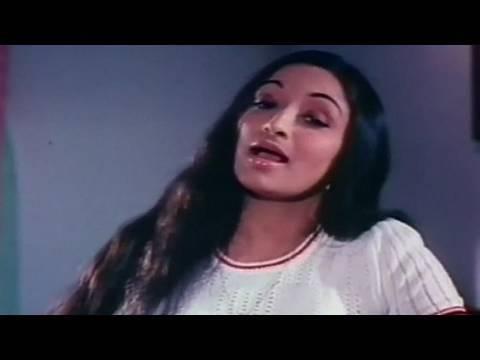 Xxx Mp4 My Heart Is Beating Preeti Sagar Lakshmi Julie Romantic Song 3gp Sex