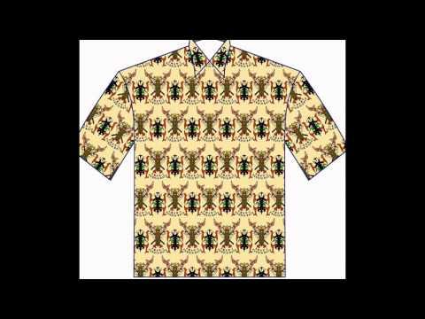 081225378009 (tsel), Ukuran Seragam Sekolah Tk, Baju Seragam Sekolah Batik