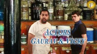 Funny Indian Uncensored Jokes