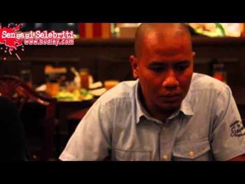 Faizal Ismail Berhenti Sebab Ada Tawaran Lumayan dari Stesen Radio Lain