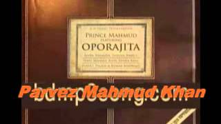 Bappa And Fahmida ~~ Ekla (Oporajita) Prince Mahmud Exclusive New Full Song ...2012