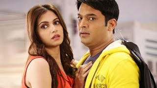 Firangi | Kapil Sharma And Ishita Dutta New Movie 2017