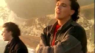 TEARS FOR FEARS - SHOUT (Extended)