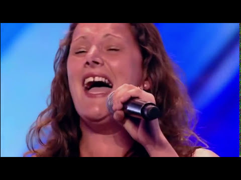 Top 10 Best Ever X Factor UK Auditions