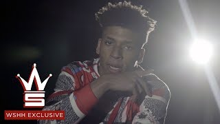 """NLE Choppa """"Capo"""" (WSHH Exclusive - Official Music Video)"""