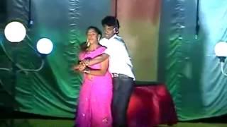 Tamil record dance new | Hot record dance in tamilnadu