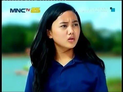 Film TV MNCTV Terbaru 2016 Ikan Mas Ajaib Dan anak Serakah