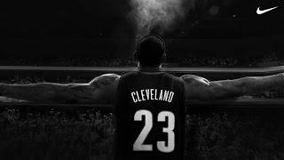 Believeland-(Cleveland Cavaliers/LeBron James) Documentary