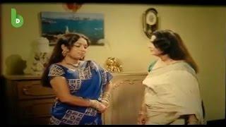 বাংলা ছবি বউ শাশুড়ীর যুদ্ধ