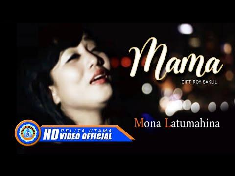 Mona Latumahina - MAMA