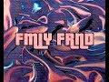Download Video Download FMLY FRND - BACKSEAT 3GP MP4 FLV