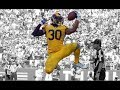 """NFL Best """"Color Rush"""" Moments of The 2018-2019 Season    HD (Part 2)"""