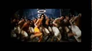 Chikni chameli - Original video direct from movie Agneepath..mp4