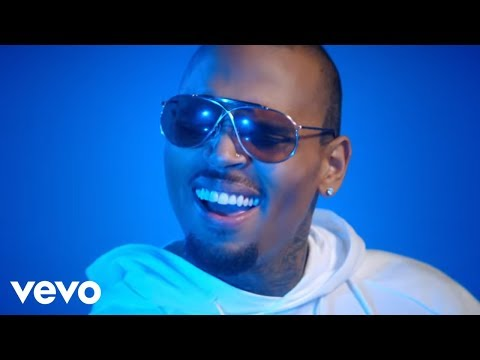 Xxx Mp4 Chris Brown To My Bed Official Music Video 3gp Sex
