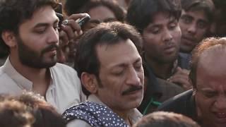 Hassan Sadiq 2016 (Live)