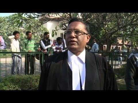 Xxx Mp4 Indian Court Reinstates Colonial Era Gay Sex Ban 3gp Sex