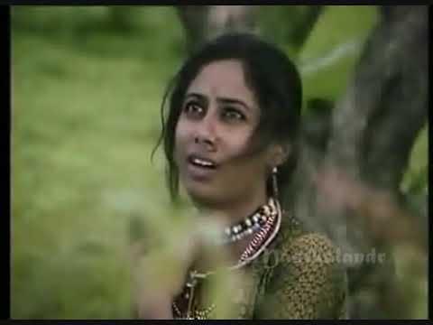 Xxx Mp4 Me Raat Takli मी कात टाकली Jait Re Jait Lata Tribute To Smita Patil 3gp Sex