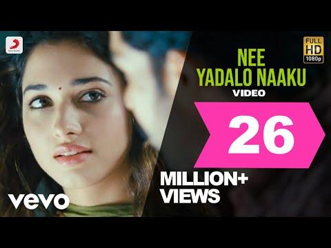 Xxx Mp4 Awaara Nee Yadalo Naaku Video Yuvanshankar Karthi 3gp Sex