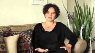 Anne yoksunluğu çocuğu nöropsikolojik açıdan nasıl etkiler?