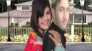 Gul Panra and Rahimshah Full Shen Khalay Shenkhalay New Pashto Qasam Film Hits Song 2012 HD