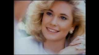 The Bold and the Beautiful opening 1987 (first opening, version 2, HD)