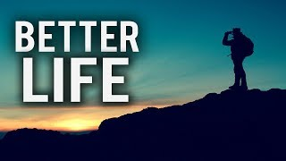 8 THINGS THAT WILL MAKE YOUR LIFE A LOT BETTER