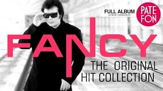Fancy - The Original Hit Collection (Full album)