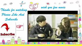 Hi School Love On March 29   2016 (tagalog version)