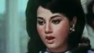 Kali Kali Choome Gali Gali Ghume [Full Song] (HD) - Manchali