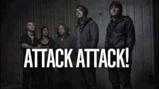 Attack Attack! - Interlude