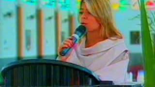Tallita De Martino - Trindade Goiás