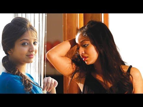 Malayalam full movie 18+   ലൈഫ്    Malayalam Latest Movies   English Subtitles