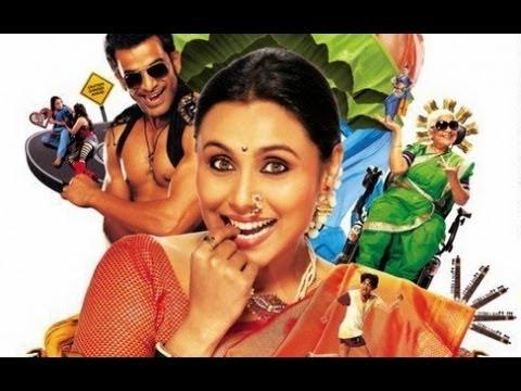 Aiyyaa Theatrical Trailer (Official) | Rani Mukherjee, Prithviraj Sukumaran