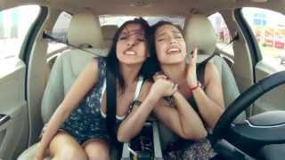 █▬█ █ ▀█▀ Serebro - Mama Ljuba (Official Video)
