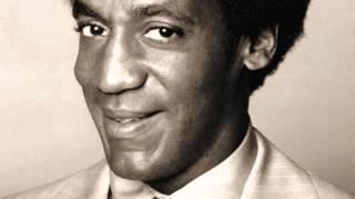 Bill Cosby - Cars