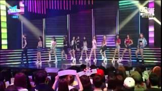 [JYP SIXTEEN] EP10 - I'm gonna be a star
