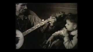 Extravaganza - Tai Buvo Mūsų Tyla [2013] (Music Video)