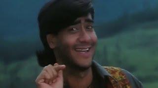 Nazare Mere Yaar Hai | Video Song | Dhanwaan