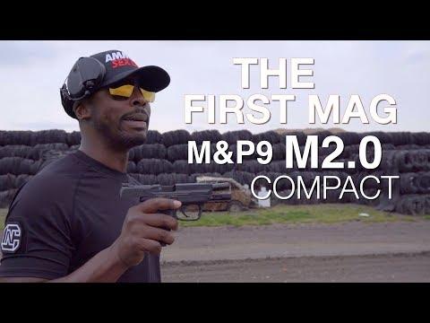 Xxx Mp4 FIRST MAG M P M2 0 COMPACT 9 3gp Sex