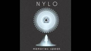 Nylo -  Attention