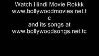 Watch Rokkk Full